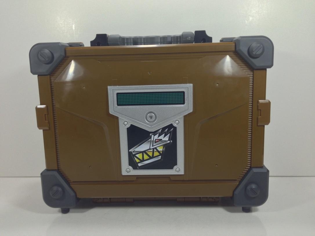 KyoryugerZyudenBraveBox