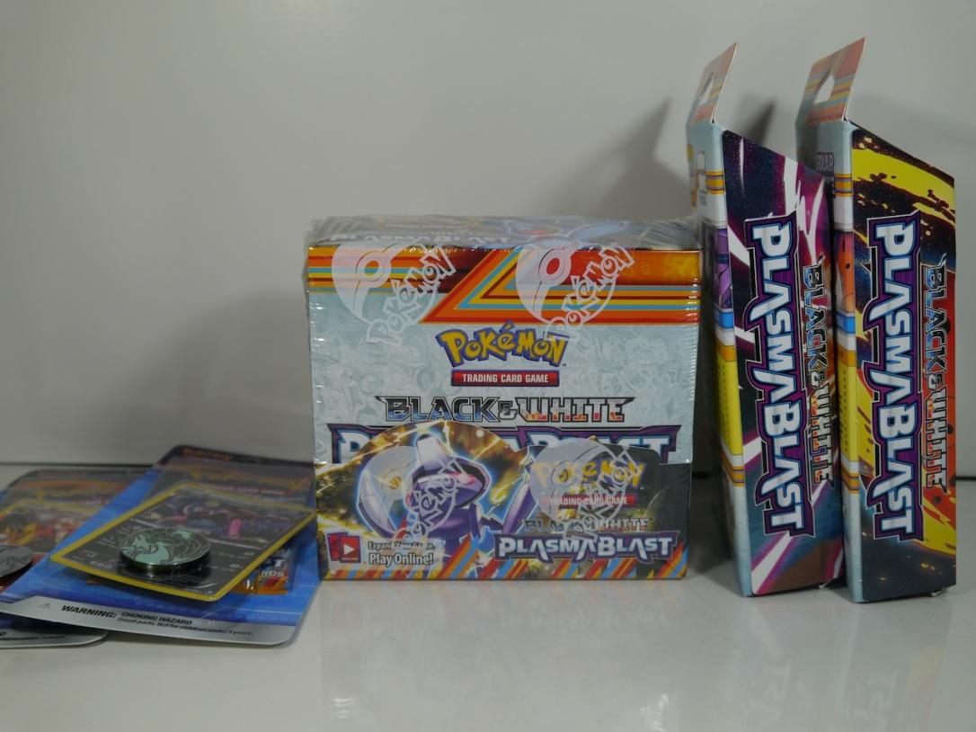 PokemonTCGPBBoosterBox