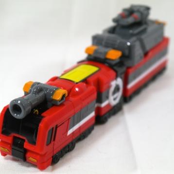 P1060433