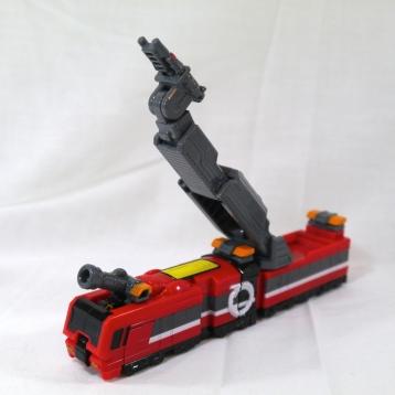 P1060434