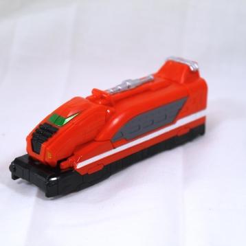 P1060680