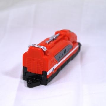 P1060681