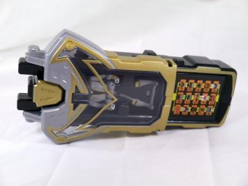 P1060725