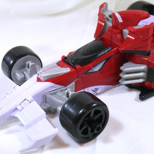 P1060773