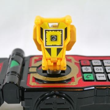 P1060872
