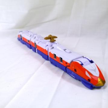 P1070112