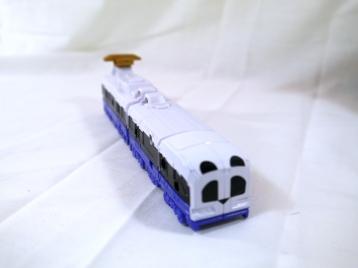 P1070115