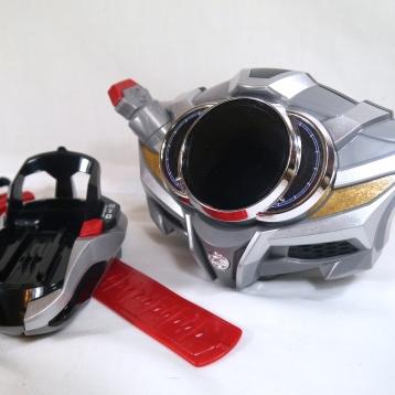 P1080350