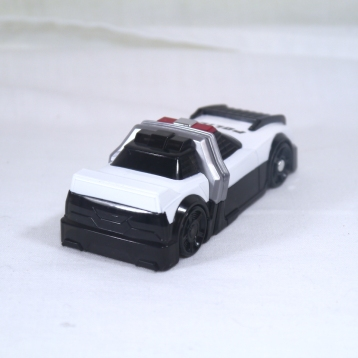 P1080412