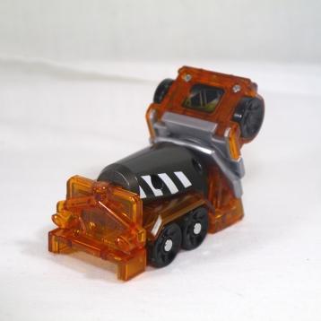 P1080422