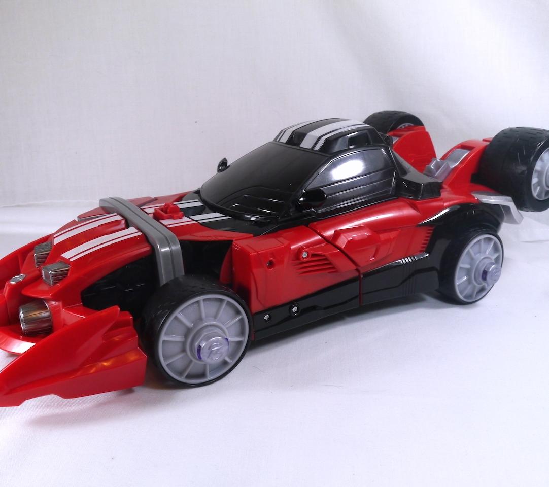 P1080621