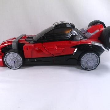 P1080626