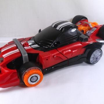 P1080628