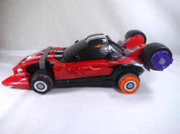 P1080633
