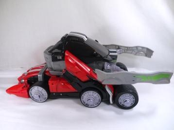 P1080645
