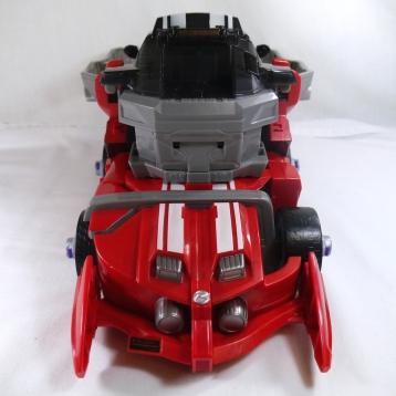 P1080646