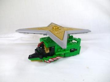 P1080725