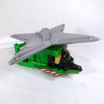 P1080726