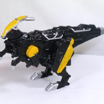P1080981