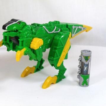 P1080990