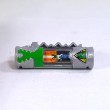 P1080998