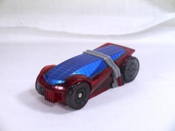 P1090118
