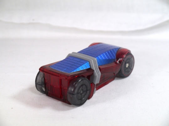 P1090119