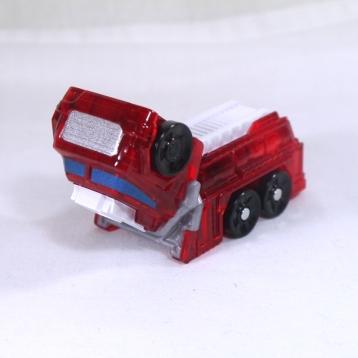 P1090197