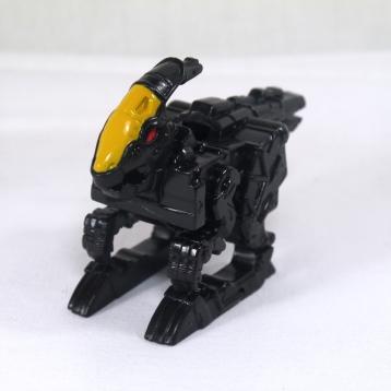 P1090233