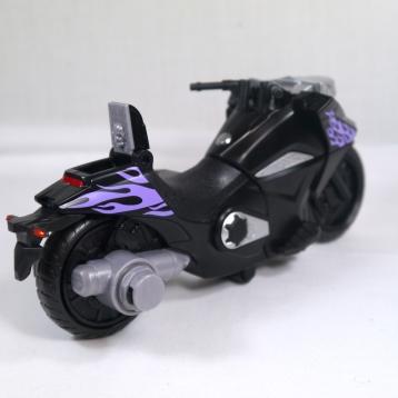 P1100102