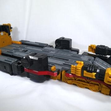 P1100123
