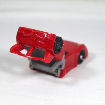 P1100222