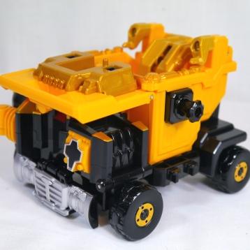 P1100358