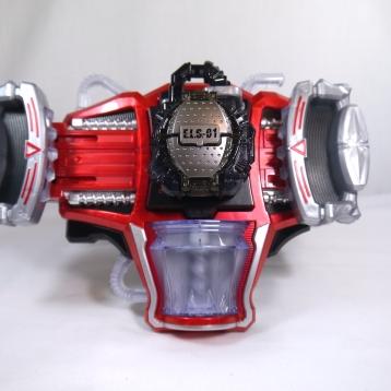 P1100431