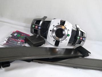 P1100584