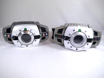 P1100607