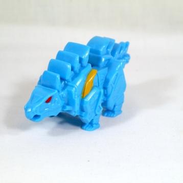 P1100943