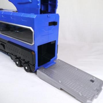 P1110020