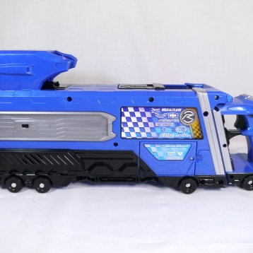 P1110026
