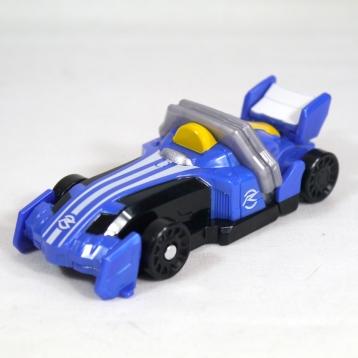 P1110031