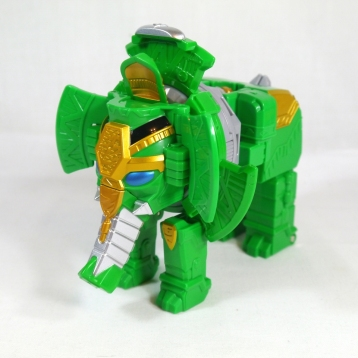 P1110043