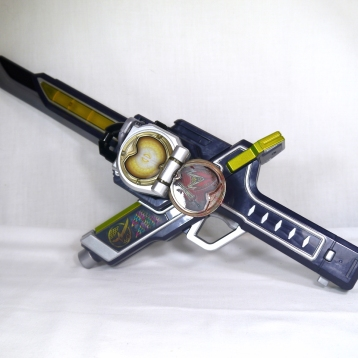 P1110324