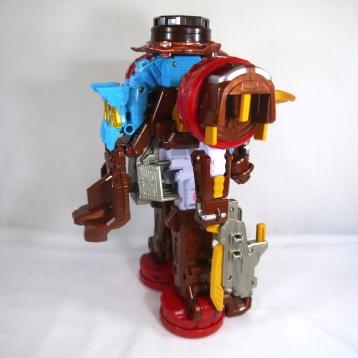 P1110368