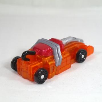 P1110406