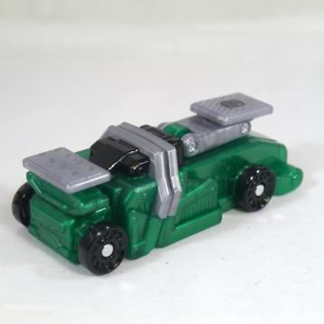 P1110413