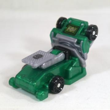 P1110414