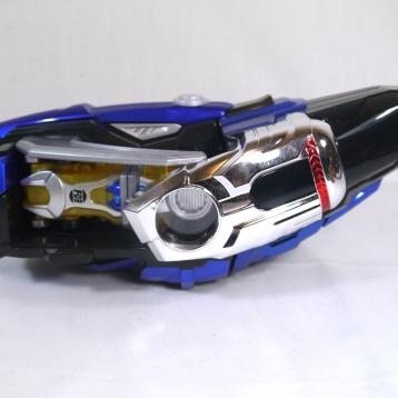 P1110425