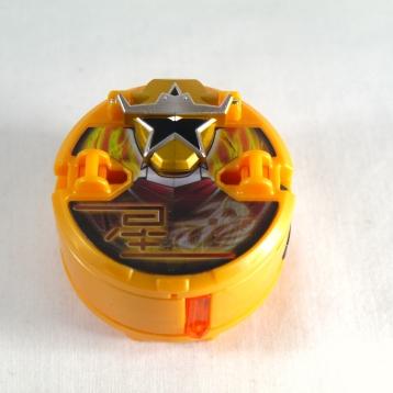 P1110551