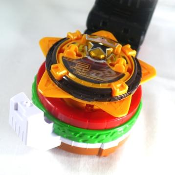 P1110558