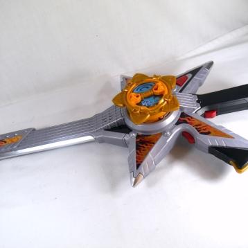 P1110570